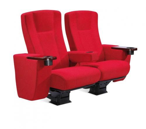 Scarlitti. VMax Cinema Seat